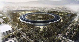 video-decouvrez-les-nouveaux-bureaux-apple