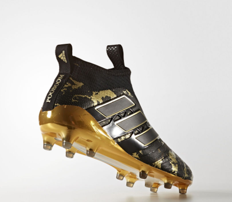 chaussure foot pogba,paul pogba chaussure foot pp ace17 pure