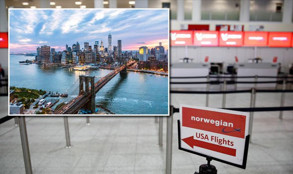 3-norwegian-air-propose-des-voles-a-destination-de-new-york-pour-seulement-50-euros