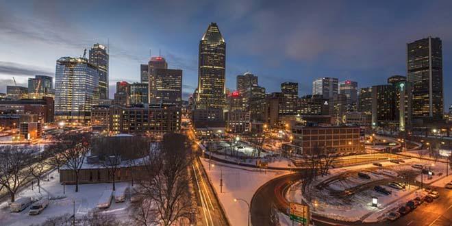 5-bonnes-raisons-passer-vos-vacancesete-Montreal