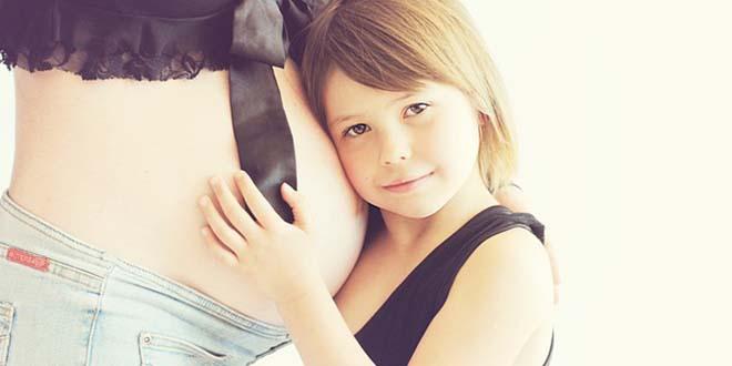 5-raison-de-parrainer-un-enfant-comme-resolution-nouvelle-annee