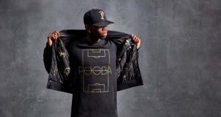 adidas-devoile-la-collection-de-vetement-paul-pogba-sur-afro-trap-part-8-de-mhd