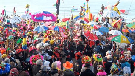 festival-de-dunkerque