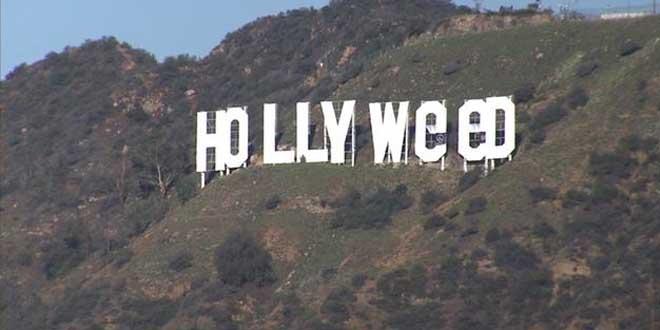 le-panneau-hollywood-a-bien-change-et-est-devenu-hollyweed