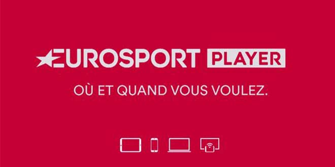 offres-eurosport-player-service-multi-ecrans-eurosport copie
