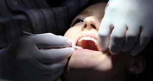 prevenir-apparition-de-caries-dentaires-chez-les-enfants
