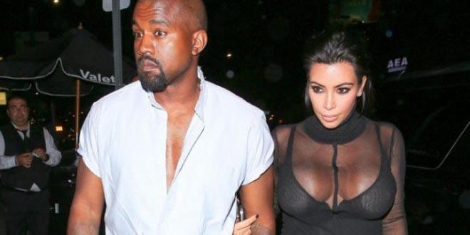 agression-kim-kardashian-les-photos-chocs-des-papys-braqueurs