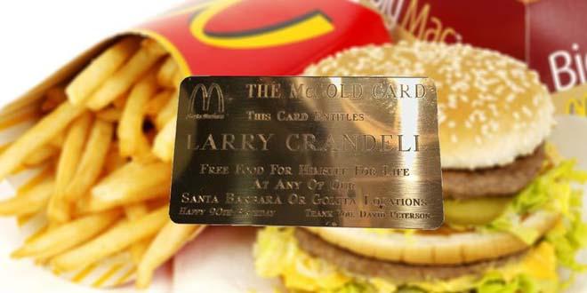 cette-carte-permet-de-manger-gratuitement-au-mcdo