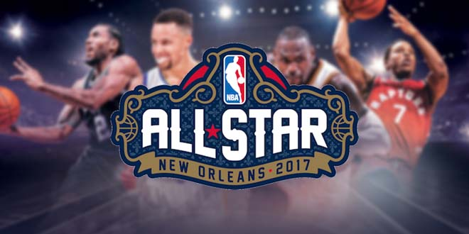 nba-all-star-game-2017-le-match-des-etoiles