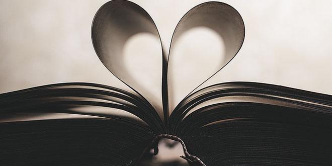 saint-valentin-la-fete-des-amoureux-a-etranger