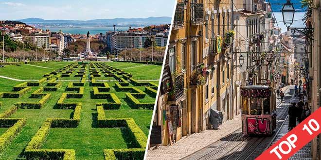 10-raisons-de-passer-ses-vacances-au-portugal-lisbonne