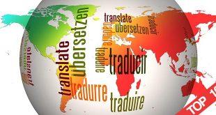 10-raisons-de-voyager-avec-un-traducteur-professionnel