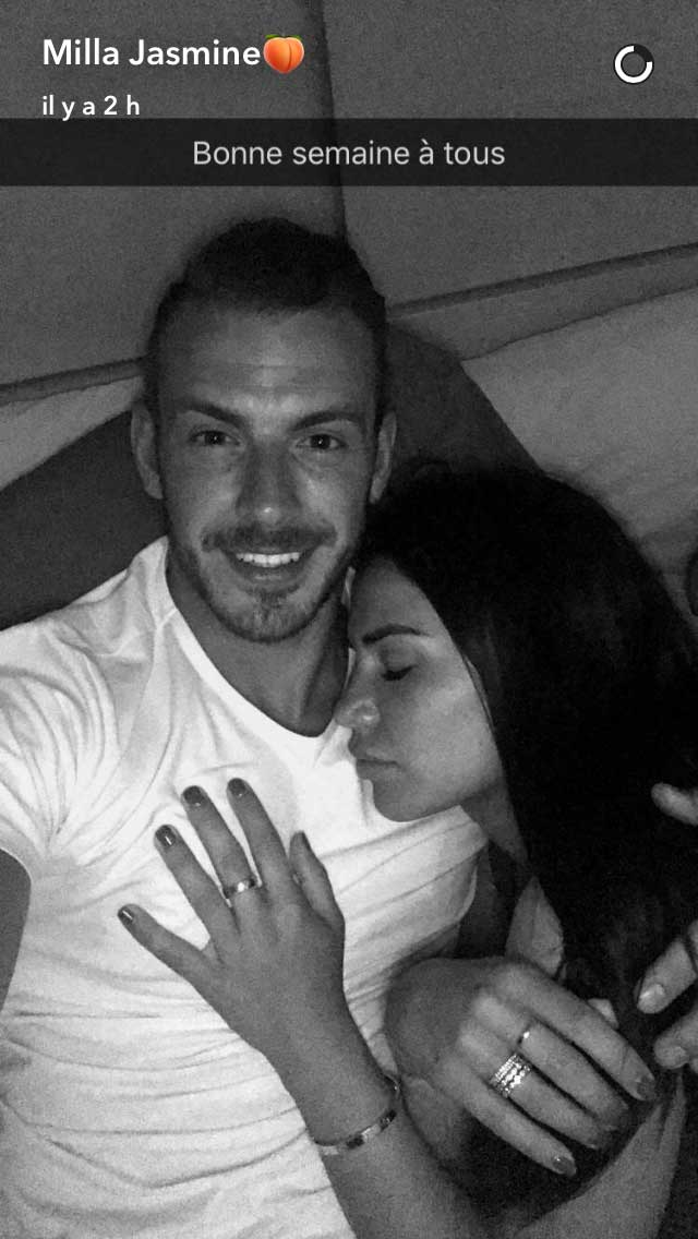 2-couple-les-anges-9-milla-jasmine-julien-bert-snapchat