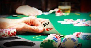La-sante-par-la-diete-un-incontournable-pour-les-professionnels-du-poker