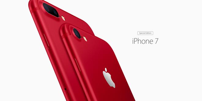apple-devoile-un-iphone-rouge-pour-lutter-contre-le-sida
