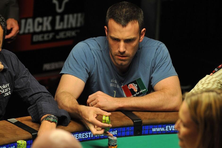 ben-affleck-poker