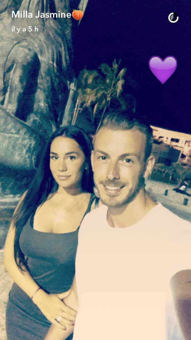 couple-les-anges-9-milla-jasmine-julien-bert-snapchat