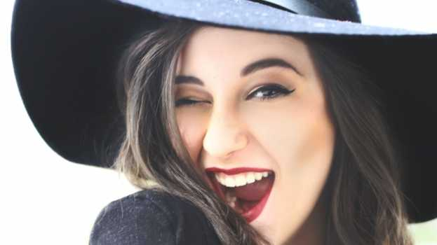 horia-youtubeuses-les-plus-influentes-en-france