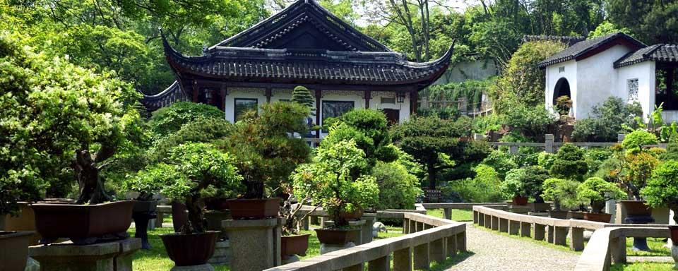 jardin-suzhou-chine-plus-beaux-jardin-du-monde