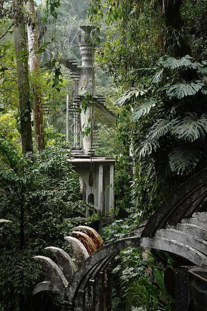 jardins-las-pozas-xilitla-mexique-plus-beaux-jardin-du-monde