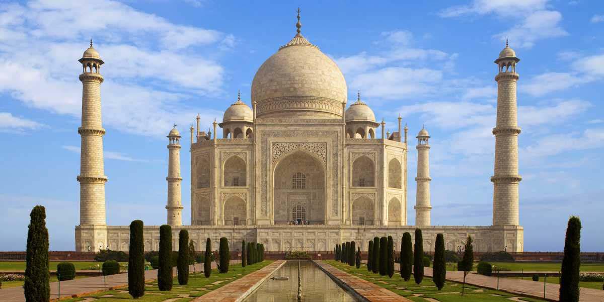 jardins-taj-mahal-agra-inde-plus-beaux-jardin-du-monde