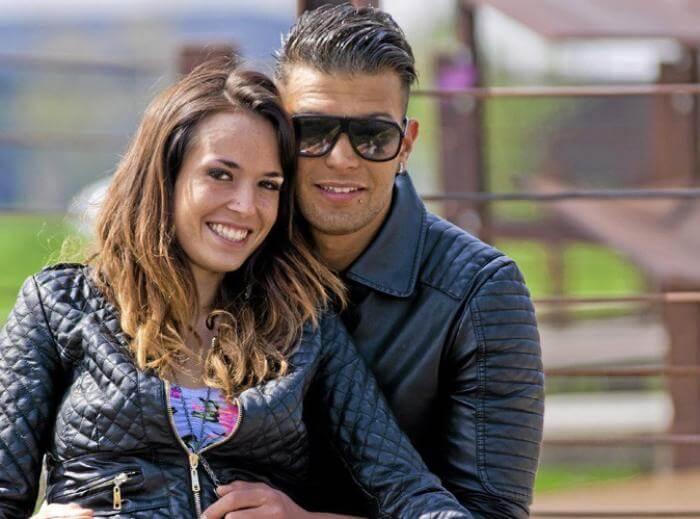 kelly-et-neymar-melaa2-les-couples-presents-dans-aventure