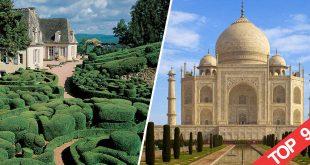 les-9-plus-beaux-jardins-du-monde