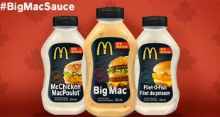 mc-do-sauce-disponible-supermarche-canada