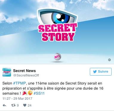 nouvelle-saison-secret-story-11-NT1