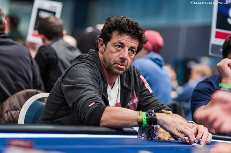 patrick-bruel-poker
