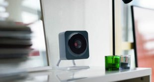 securite-a-la-maison-camera-a-distance-smartphone