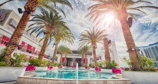 vegas-palm-plateforme-de-casino-en-ligne-excellence