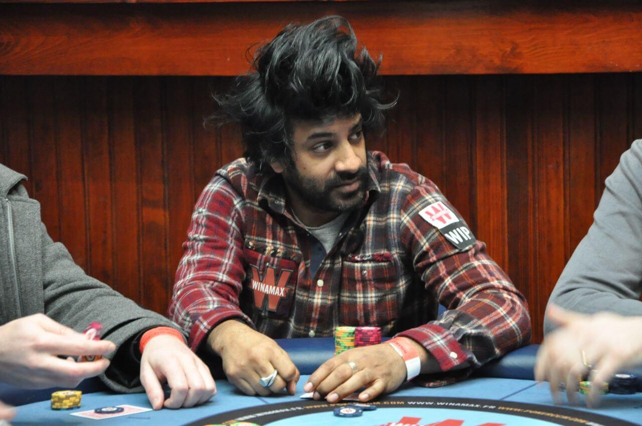 vikash-dhorasoo-poker