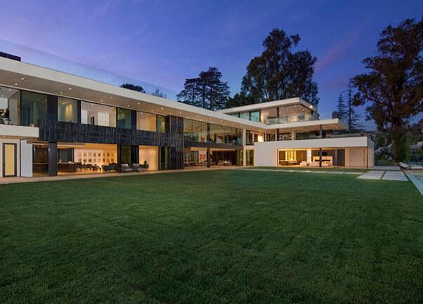 2-maison-beyonce-jay-z-120-millions-de-dollars-los-angeles