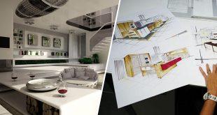 difference-architecte-interieur-decoration-interieur