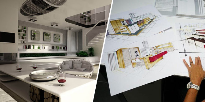 difference-architecte-interieur-decoration-interieur
