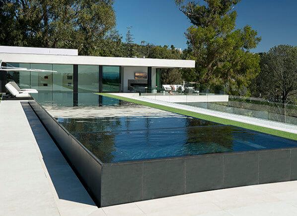 maison-beyonce-jay-z-120-millions-de-dollars-los-angeles-11