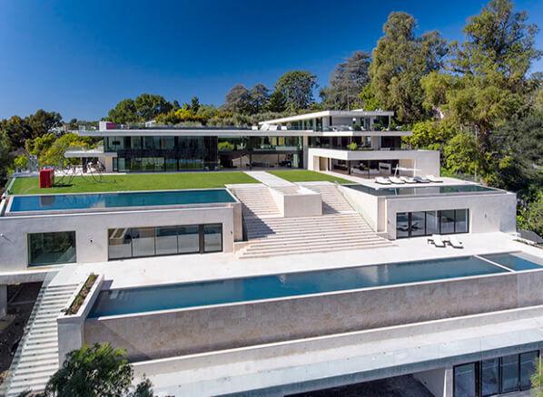 maison-beyonce-jay-z-120-millions-de-dollars-los-angeles-6