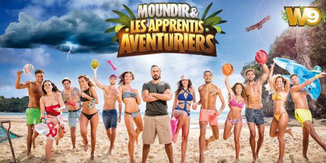 melaa2-moundir-et-les-apprentis-aventuriers-2-premieres-images-nouvelle-saison