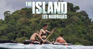 the-island-3-les-candidats-n-ont-as-le-droit-aux-preservatifs