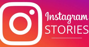 3-nouveautes-de-la-mise-a-jour-instagram