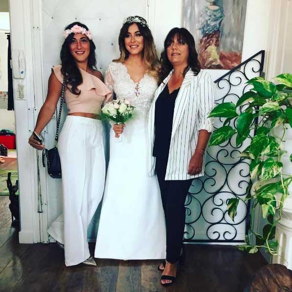 anais-camizuli-mariage-2