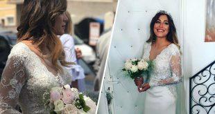 anais-camizuli-mariage