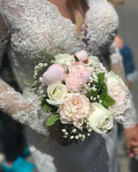 anais-camizuli-mariage-4
