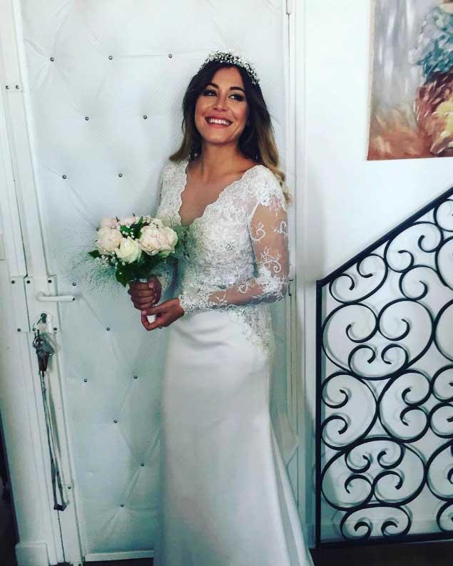 anais-camizuli-mariage-5