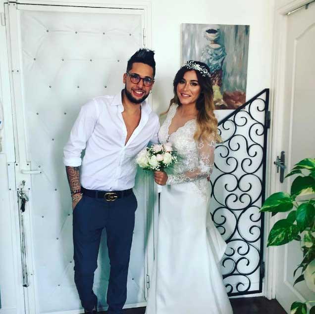 anais-camizuli-mariage-6