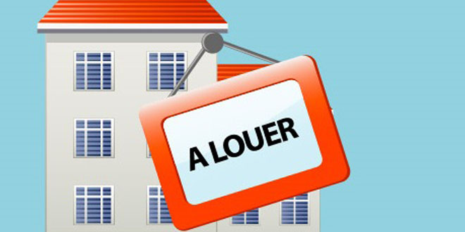 appartement-a-louer-documents-bailleur