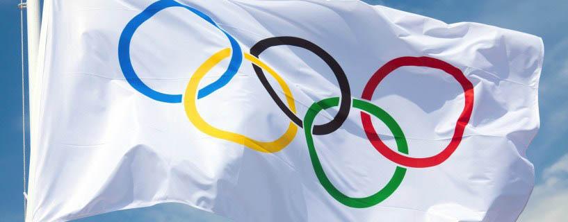 esport-jeux-olympiques