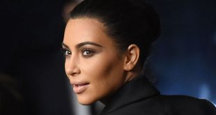 kim-kardashian-perd-des-abonnes-sur-instagram-photos-retouchees