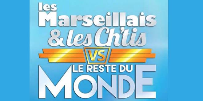 les-marseillais-et-les-chtis-vs-le-reste-du-monde-5-premiers-candidats-reste-du-monde
